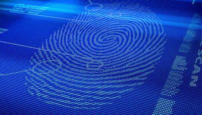 Europa propone la huella dactilar para el DNI, además de la foto