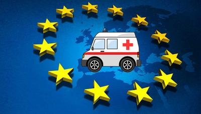 La UE lanza una IA que detecta los infartos por teléfono con un acierto del 95%