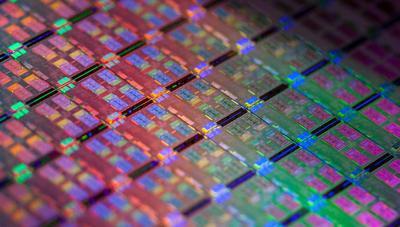 El grafeno podría sustituir al silicio gracias a este descubrimiento