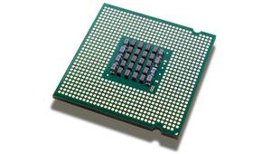 Una nueva vulnerabilidad de Intel permite hackear o borrarte la BIOS