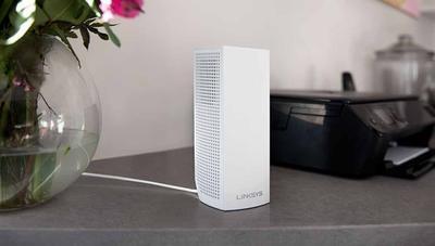 Routers, PLC, repetidores y adaptadores WiFi en oferta en la tienda Informática de Amazon