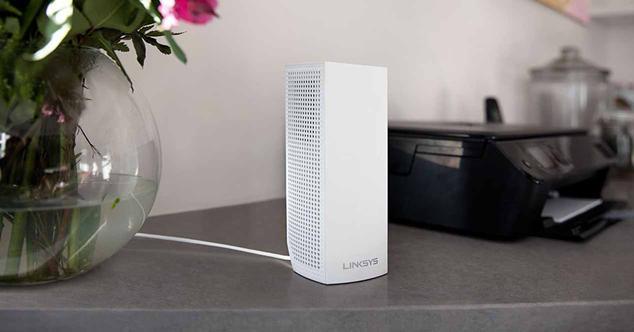 Ver noticia 'Routers, PLC, repetidores y adaptadores WiFi en oferta en la tienda Informática de Amazon'