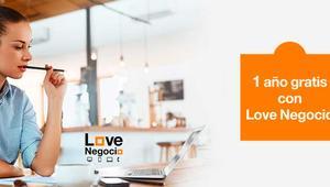 Orange incorpora gratis servicios de Legálitas en sus tarifas Love Negocio