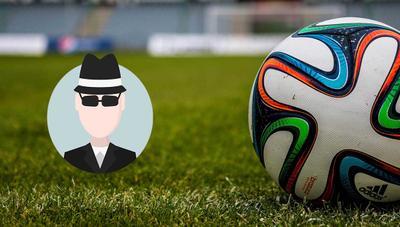 Marauder: así bloquea LaLiga los vídeos pirata del fútbol