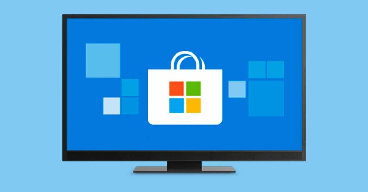 Ver noticia 'Noticia 'Microsoft no puede permitir que sus usuarios desconfíen de la tienda de Windows 10''