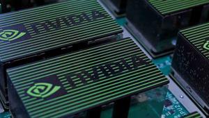 NVIDIA abandona los 32 bits, se acabaron las actualizaciones