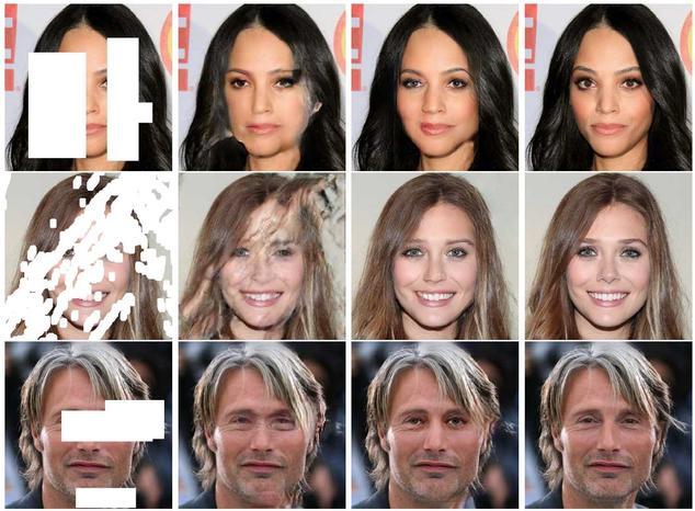 nvidia vs photoshop ia