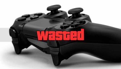 PSN está caído: no se puede acceder a ningún servicio de PlayStation Network