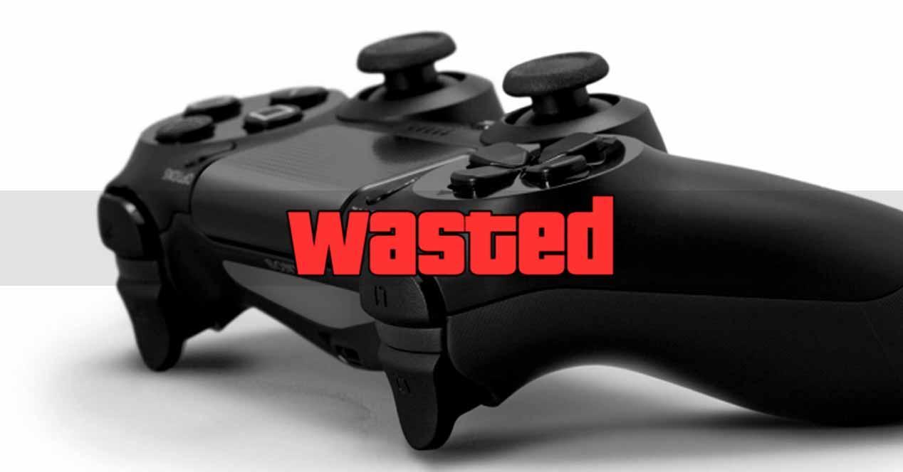 Cinco Motivos Por Los Que He Vendido Mi Playstation 4 Y Quiza Tu