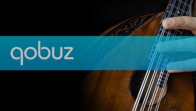 Qobuz llega a España: música en streaming a lo Spotify, pero en Hi-Res
