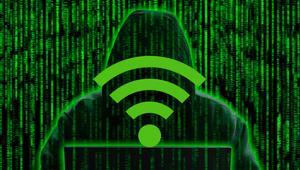 Cómo saber si alguien me roba el WiFi y se conecta a mi fibra