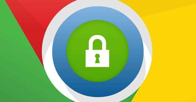 Ver noticia 'Actualiza Chrome cuanto antes, un nuevo fallo de seguridad pone en peligro tus datos'