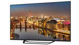 Ya sabemos lo que te va a costar ser el primero en tener una tele 8K en casa