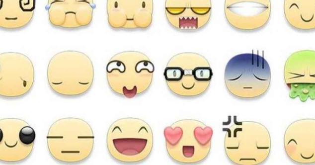 Ver noticia 'WhatsApp ya tiene stickers dobles y de ubicación, aunque no puedes usarlos'