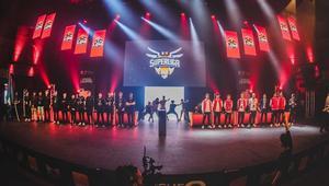 eSports en España: qué competiciones hay y cómo llegar a ser un profesional