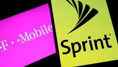 T-Mobile compra Sprint por 26.000 millones: la tercera y cuarta operadora de EE. UU. se fusionan