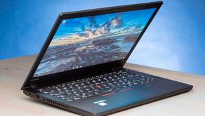 Cómo evitar que tu portátil se suspenda al cerrar la tapa