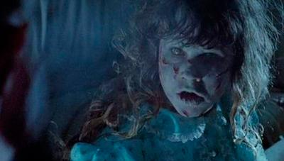 Las mejores películas de miedo o terror en Netflix, HBO y Amazon Prime
