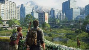 Consiguen ejecutar y jugar a The Last of Us en PC con RPCS3