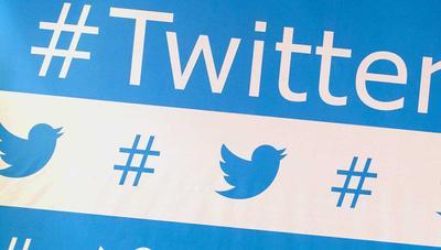 Twitter también vendió datos al creador de Cambridge Analytica