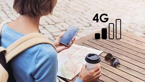 ¿Matarán las conexiones de datos ilimitadas al WiFi?