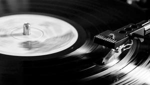 Vinilos HD, la tecnología que quiere revolucionar este bastión nostálgico y musical