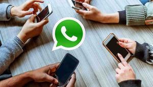 No sólo pueden robarnos datos de Facebook: también pueden en WhatsApp