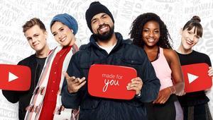 YouTube ya deja patrocinar canales: paga 4,99 euros a tu gamer favorito ¿qué ganas?