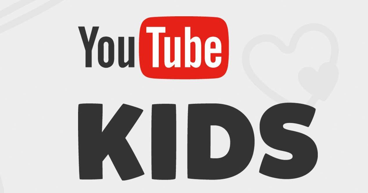 Ver noticia 'Noticia 'YouTube recoge datos sobre tus hijos de forma ilegal, según 23 organizaciones''