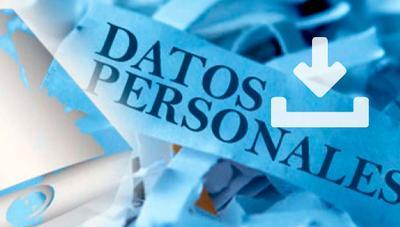 Cómo solicitar tus datos personales a más de 100 servicios online desde un único sitio
