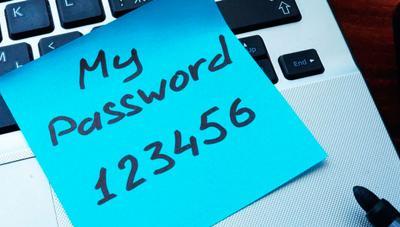 Cómo saber si tus contraseñas son seguras cada vez que las utilizas en Internet