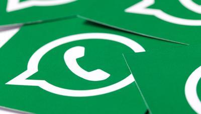 Cómo saber qué chats de WhatsApp ocupan más espacio en tu móvil y cómo borrarlos
