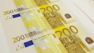 Demandan a Facebook en España para que pague 200 euros a cada usuario
