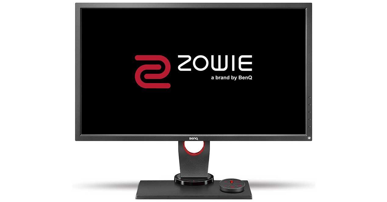 Monitor 4K a 60 Hz o 1080p/1440p a 144 Hz: ¿cuál debes comprar?