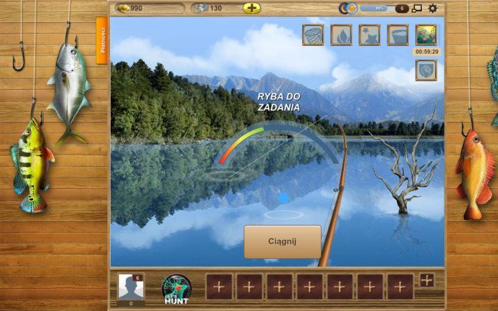 Los Mejores Juegos Gratis Sin Descargar Juega Desde El Navegador