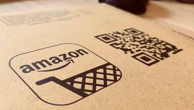 La 'Entrega Hoy' ya es gratis para los usuarios de Amazon Prime