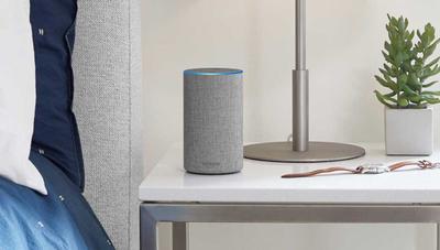Amazon lanzará sus altavoces Echo en España este año, con Alexa en español