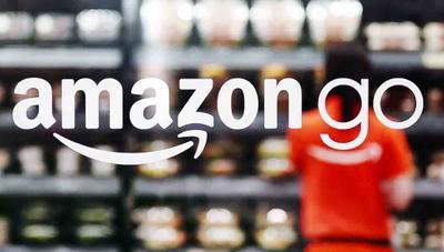 Amazon abrirá más tiendas sin empleados, el experimento funciona