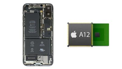 TSMC ya fabrica en masa chips de 7 nm, incluyendo el Apple A12 de 2018