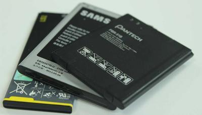 Trucos para hacer que la vida útil de tu batería sea mayor