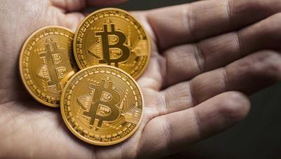 El Bitcoin sí es una moneda para pagar: sus comisiones están más bajas que nunca desde 2011