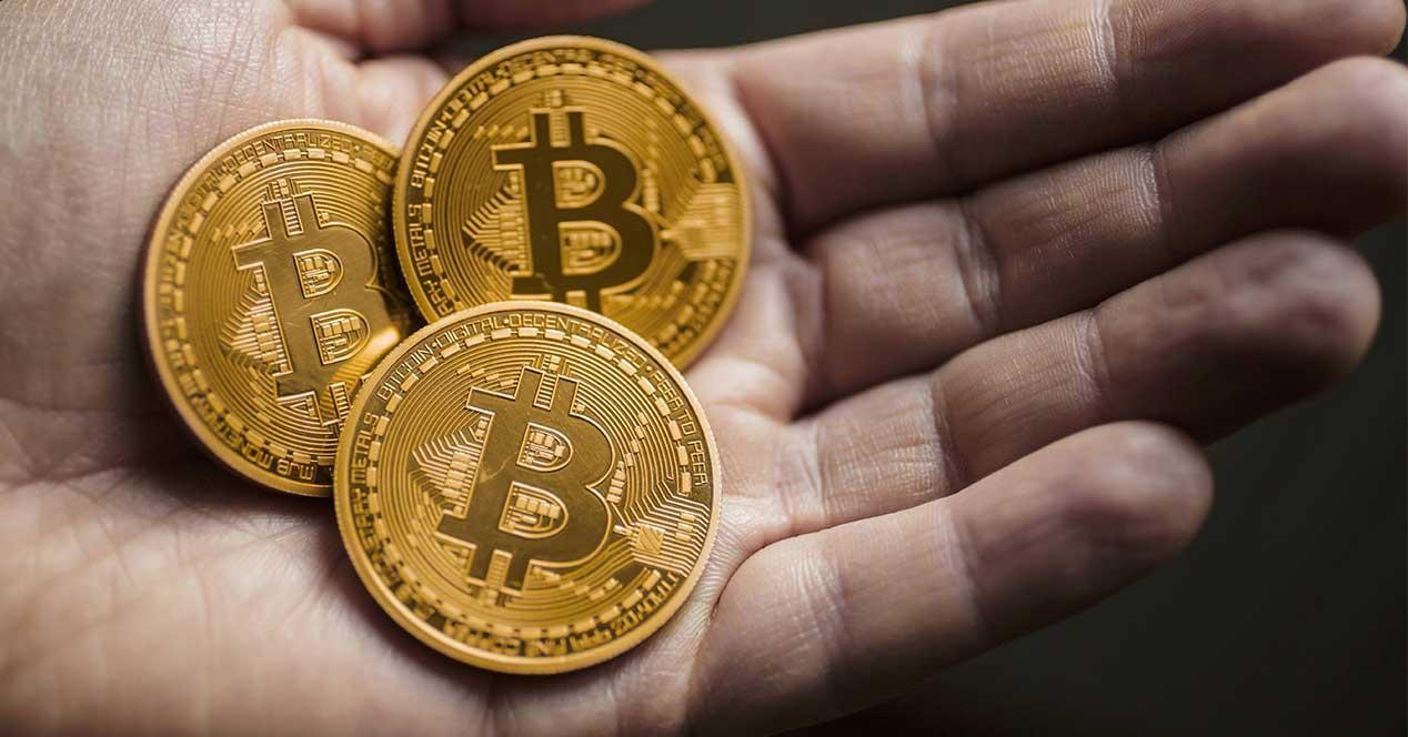 El bitcoin vuelve a caer tras un nuevo robo millonario de criptomonedas