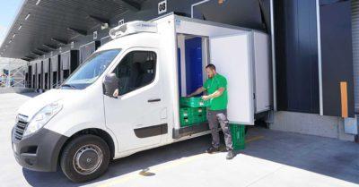 camion-tres-temperaturas-mercadona