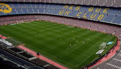 Barcelona vs Real Madrid: cómo ver el clásico de LaLiga en directo online