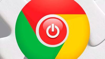 Cómo desactivar todas las extensiones en Google Chrome con un solo clic