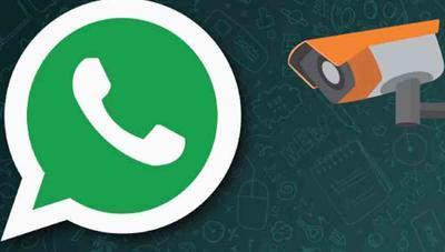 Espiar WhatsApp: lo que miles de personas están buscando