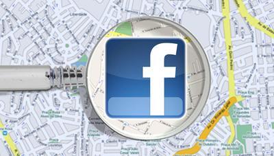 Facebook te está rastreando, así puedes ver el historial de ubicaciones y cómo desactivarlo