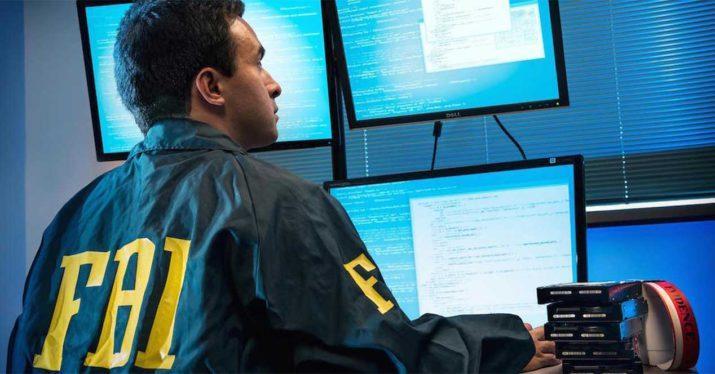 fbi vpnfilter