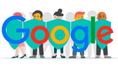 Cómo eliminar los permisos de acceso a tu cuenta de Google a aplicaciones de terceros