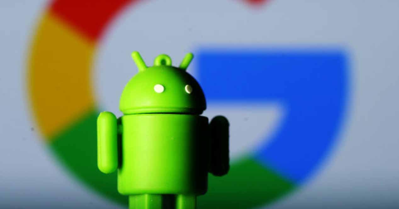 Android: qué es, versiones, aplicaciones y cómo saber la versión instalada